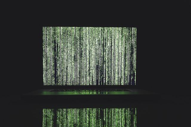 Budoucnost internetu: temná a všudypřítomná