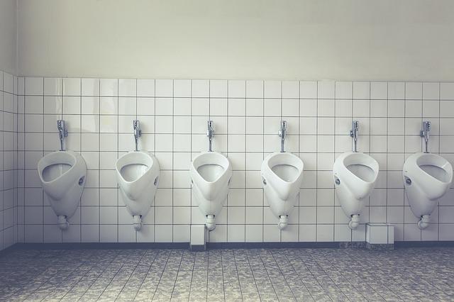 Prostata dokáže muže pěkně potrápit