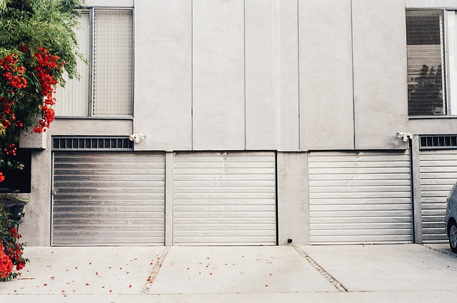 garážová vrata.jpg