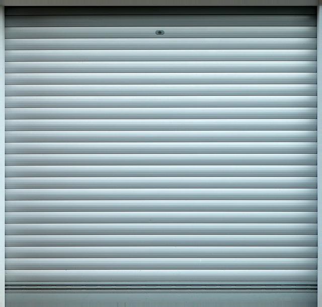 roletové dveře.jpg