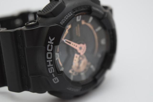 hodinky pro muže.jpg