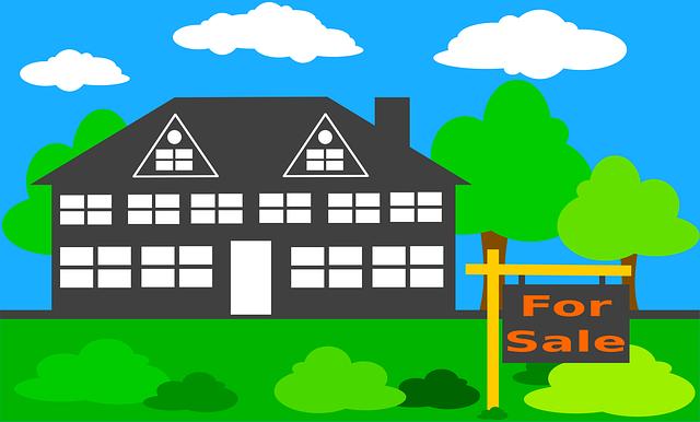 velký dům na prodej.png