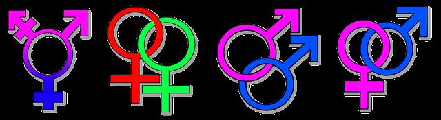 symboly pohlaví.png