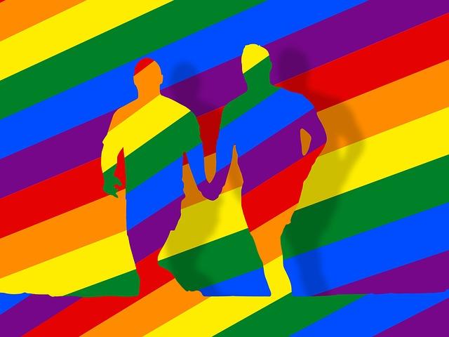 homosexualita mužů.jpg