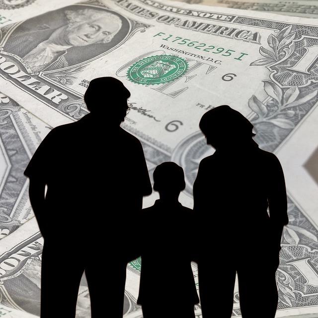 peníze pro rodinu.jpg