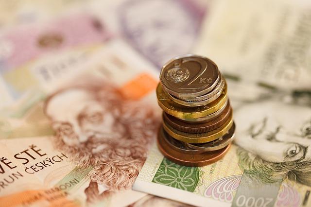 Nebankovní hypotéky – peníze i se záznamy v registrech dlužníků