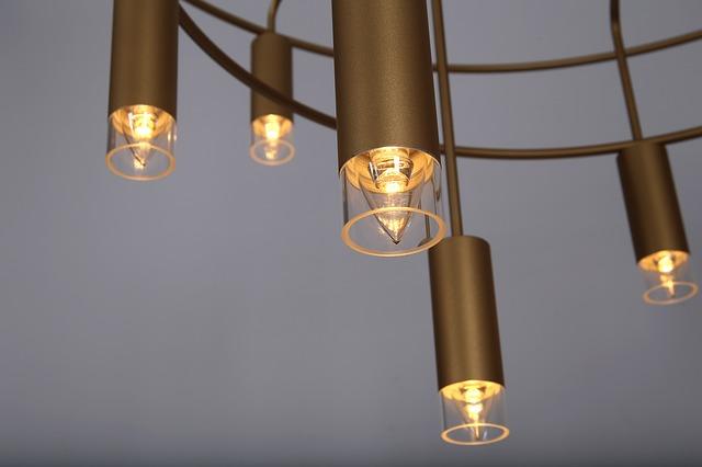 Moderní zářivky vykazují lepší parametry, než jejich předchůdci