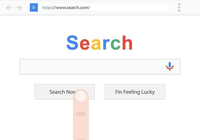 Zajistěte svému webu kvalitní texty
