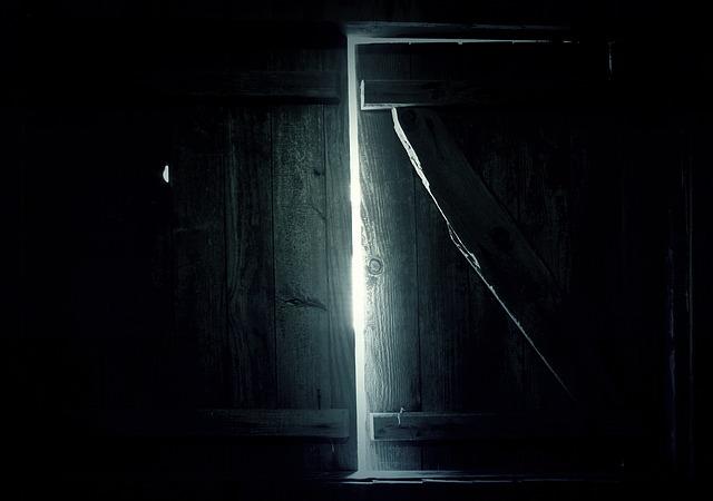 staré dřevěné dveře.jpg